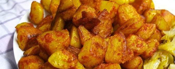 home-recipes-22417