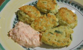 home-recipes-7088