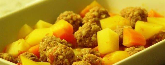 home-recipes-11406