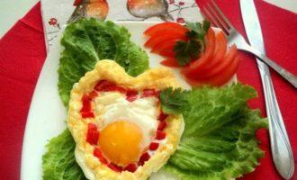 home-recipes-14692