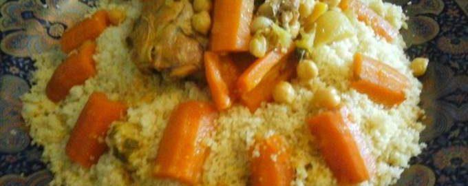 home-recipes-15969