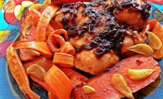 home-recipes-15295