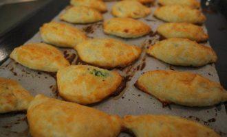 home-recipes-28939
