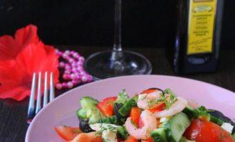 home-recipes-14994