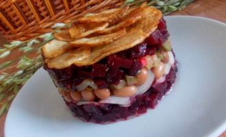 home-recipes-14224