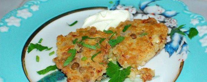 home-recipes-68148