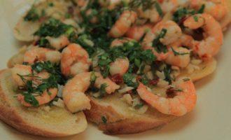 home-recipes-32854