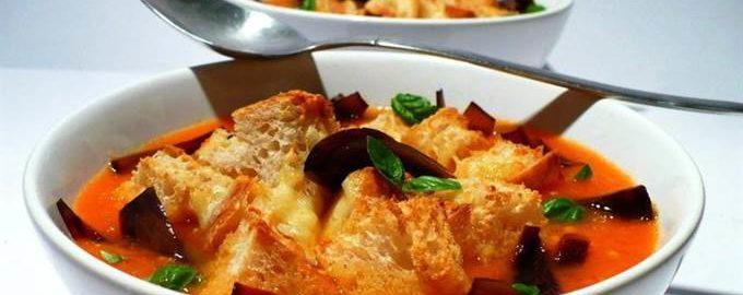 home-recipes-22569
