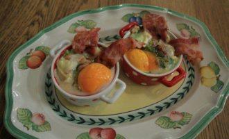 home-recipes-31497