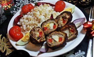 home-recipes-9340