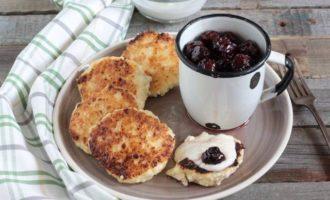 home-recipes-8986