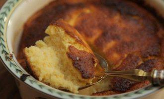 home-recipes-39747