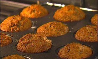 home-recipes-52651