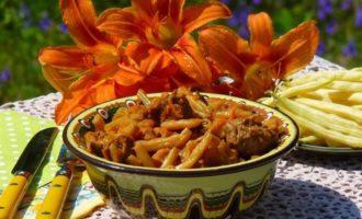home-recipes-7703