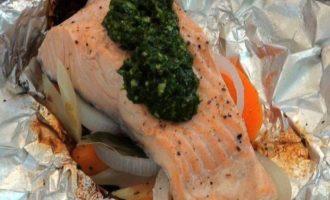home-recipes-49567