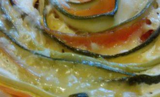 home-recipes-13208
