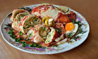 home-recipes-14932