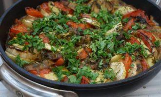 home-recipes-17668