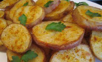 home-recipes-10006