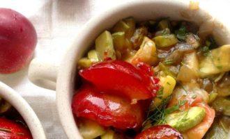 home-recipes-17618