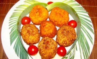 home-recipes-20787