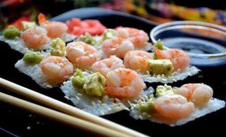home-recipes-12637
