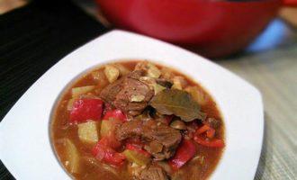 home-recipes-7214