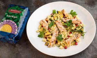 home-recipes-3273