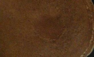 Мультизлаковые панкейки на сыворотке