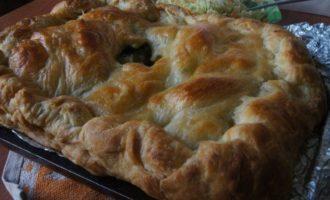 home-recipes-66714