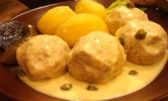home-recipes-40735