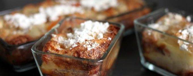 home-recipes-2066