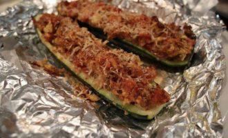 home-recipes-29526