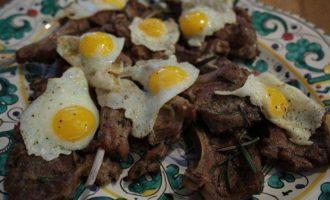 home-recipes-31167