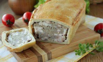 home-recipes-15859