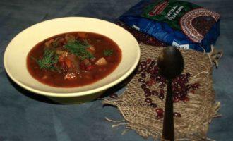 home-recipes-2258