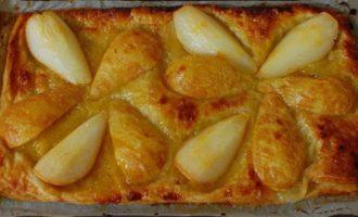 home-recipes-22693