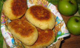 home-recipes-15853