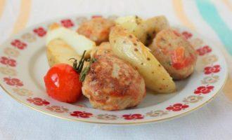home-recipes-68282