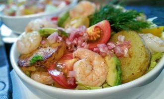 home-recipes-7179