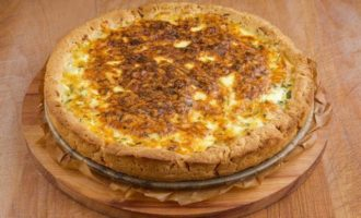 home-recipes-9770
