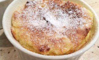 home-recipes-15652