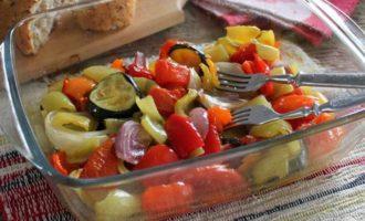 home-recipes-8126