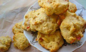 home-recipes-14457
