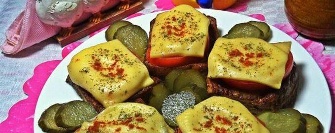 home-recipes-9879