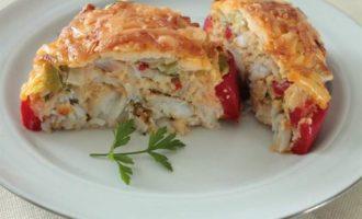 home-recipes-16966
