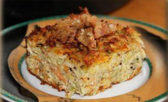 home-recipes-9619