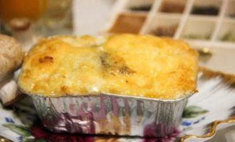 home-recipes-6635