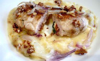 home-recipes-21855