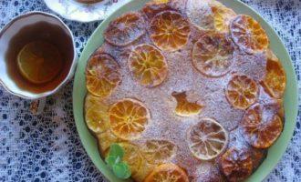 home-recipes-16148